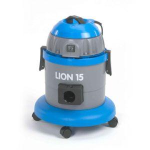 Lion-15_1