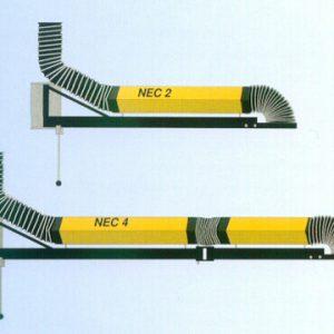 prolongadores-nec-2-4_1