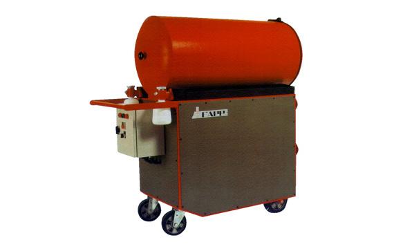 Aspirador alto rendimiento AP-315