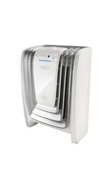 Purificador de aire BEAM para el hogar