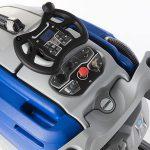 fregadora-industrial-mando