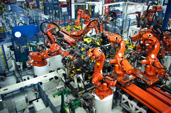 automocion-aspiracion-industrialB
