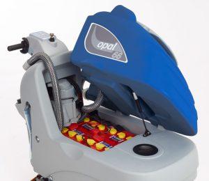 fregadora-limpieza-industrial-baterias-opal66