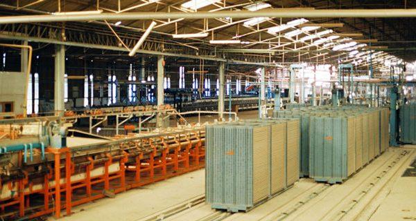 beneficios de la ventilacion industrial