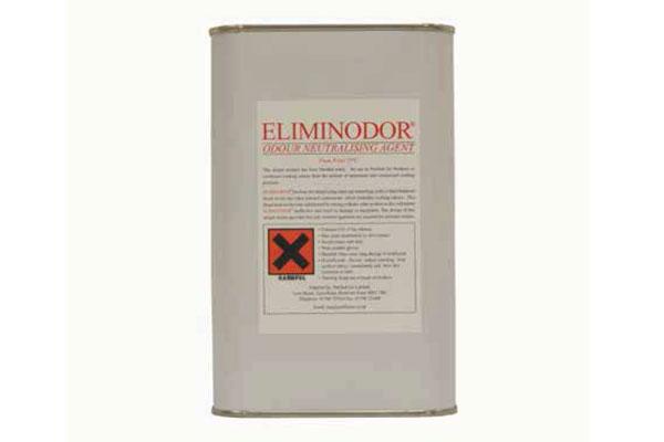 elimonodor